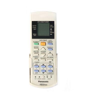 controle-remoto-original-para-o-modelo--cs-s9nkv-7-gre33766-1