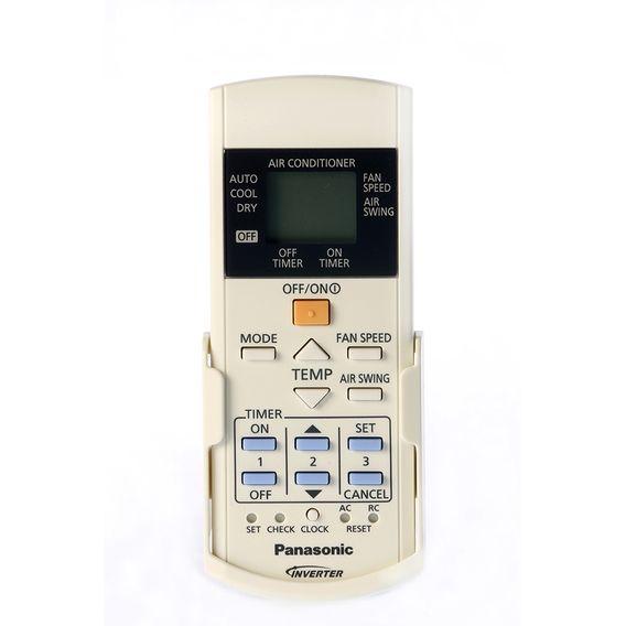 controle-remoto-original-para-o-modelo--cs-ys9mkv-7-gre33770-1