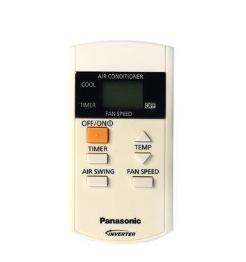 controle-remoto-original-para-o-modelo--cs-ys9nkv-7-gre33771-1
