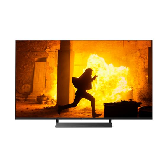 smart-tv-4k-ultra-hd-58----tc-58gx700b-gre36358-1