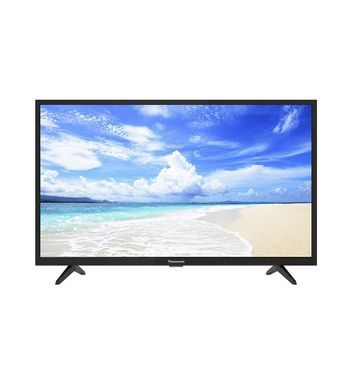 smart-tv-hd-32----tc-32fs500b-gre36361-1