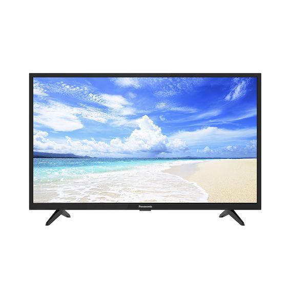 smart-tv-hd-32----tc-32fs500b-gre36361-1