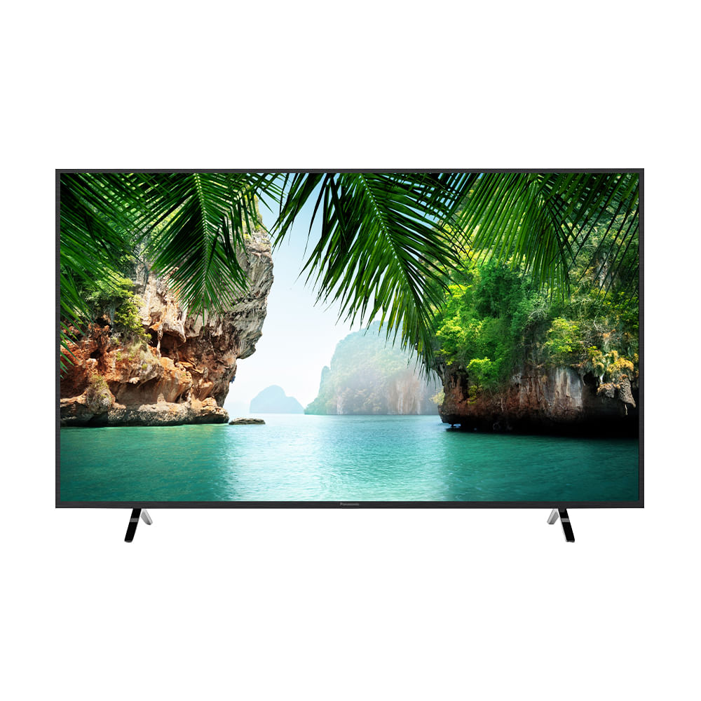 smart-tv-panasonic-4k-ultra-hd-tc-55gx500b-gre36887-1