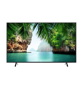 smart-tv-panasonic-4k-ultra-hd-tc-55gx500b-gre36887-1