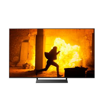 smart-tv-panasonic-4k-ultra-hd-tc-65gx700b-gre36886-1
