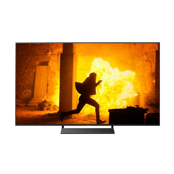smart-tv-panasonic-4k-ultra-hd-tc-65gx700b-gre36886-1