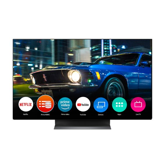 tv-panasonic-4k-ultra-hd-oled-tc-55gz1000b-gre36885-1