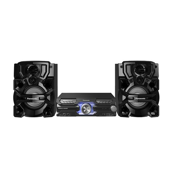 mini-system-panasonic-sc-akx710lbk-1800w-preto-gre36915-1