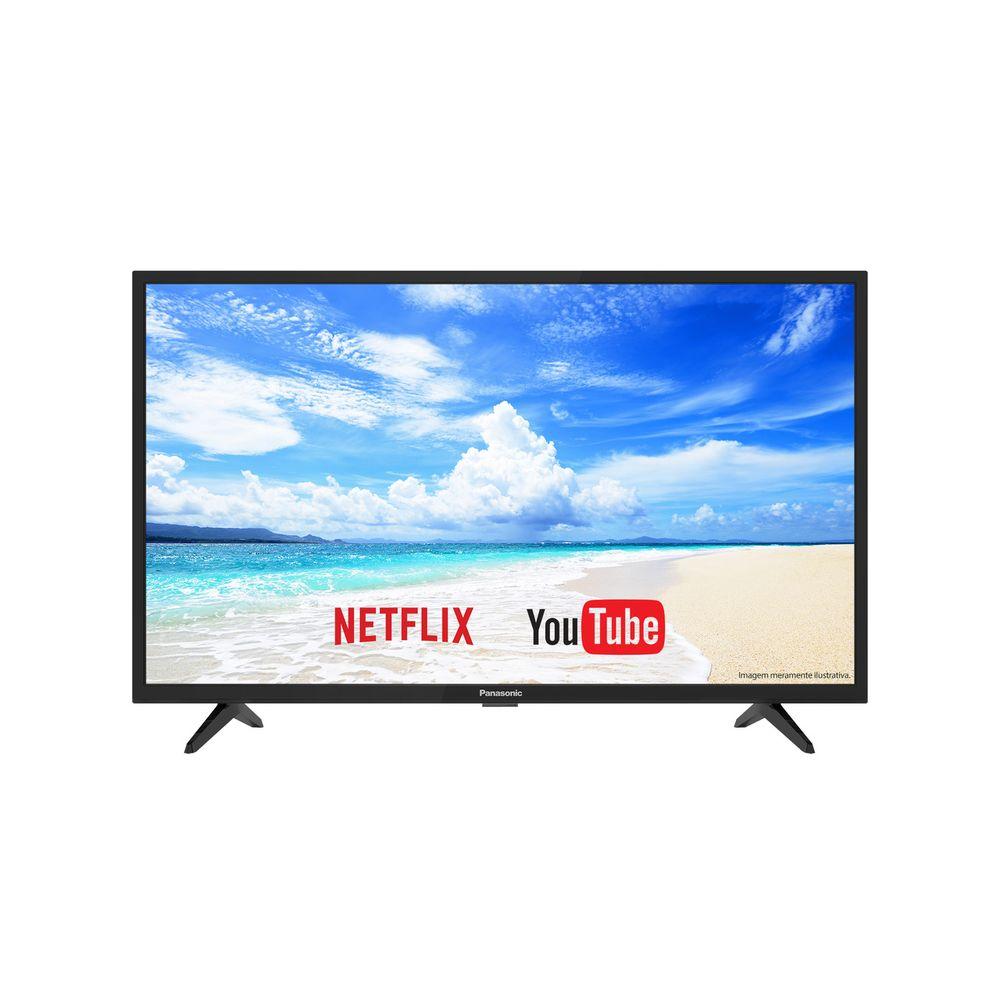 TC-40FS500B_Netflix_YouTube--1-_Easy-Resize.com
