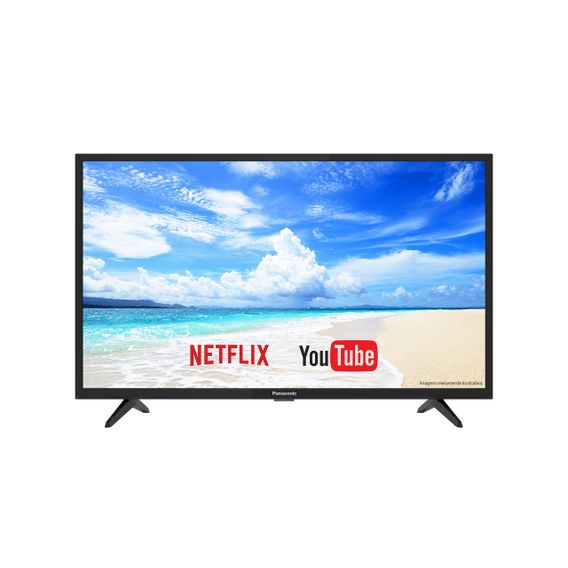 TC-40FS500B_Netflix_YouTube--1-_Easy-Resize.com