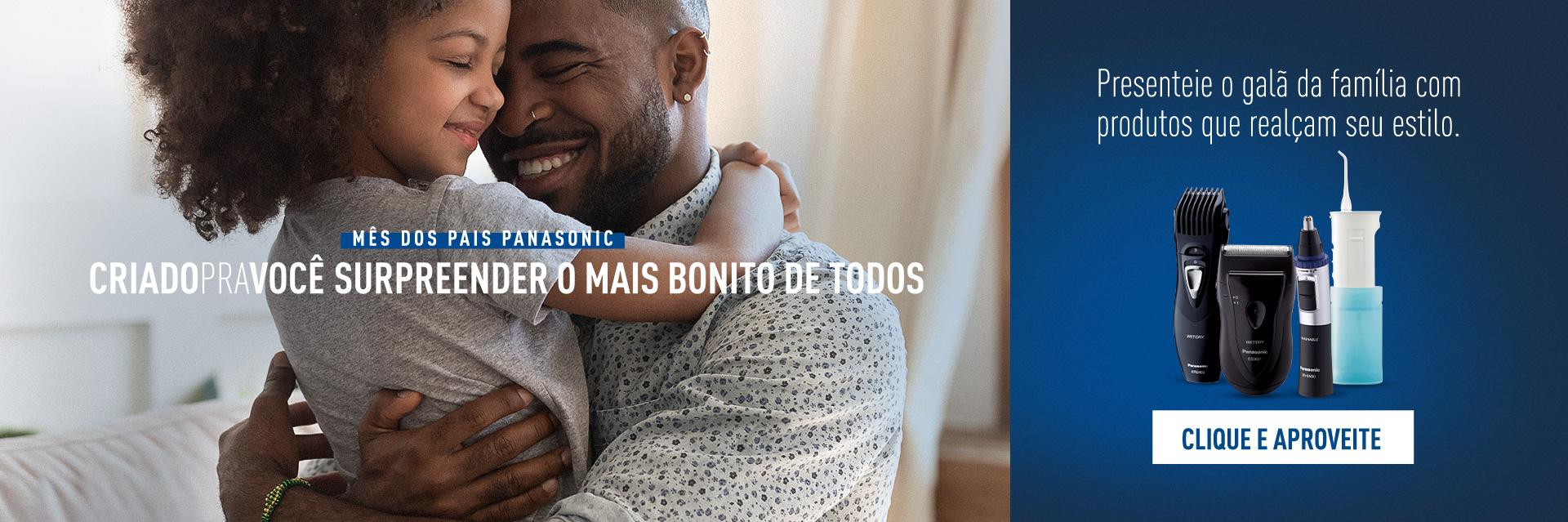 dia-dos-pais-2020