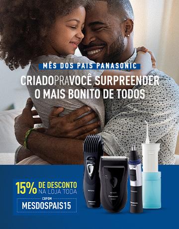 slide-dia-dos-pais-2020