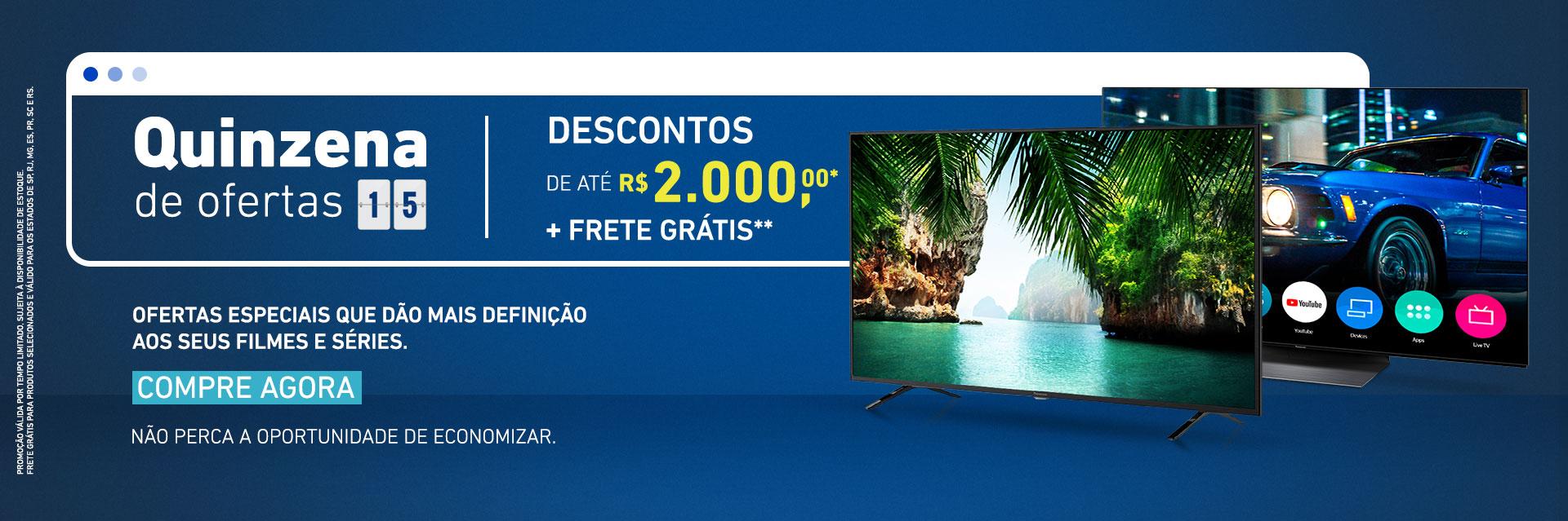quinzena-ofertas-TV